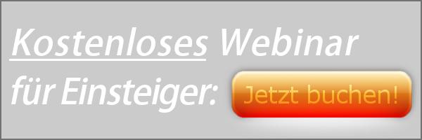 Kostenloses_Webinar_buchen