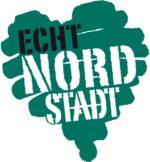 Logo Echt.Nordstadt