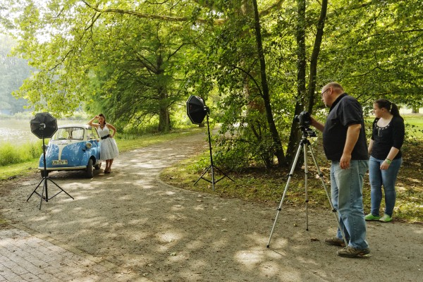making_of_Isetta_web