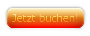 Button_Jetzt_buchen