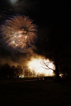 Feuerwerk_004