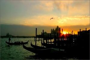venezia-cartolina-postale-r-285dcbfb-c932-4f8a-b796-a36e1c79d631 dofoto